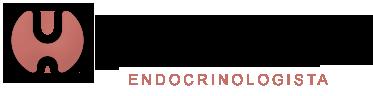 Endocrinologista em BH Henrique Najar
